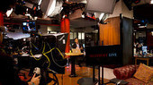 HuffPost Live's Super Social Show Has 27 Million Monthly Video Views | Digital-News on Scoop.it today | Scoop.it