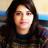 Anubha Charan
