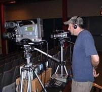 How to Hire a Video Production Agency | Digital Communications News | Scoop.it