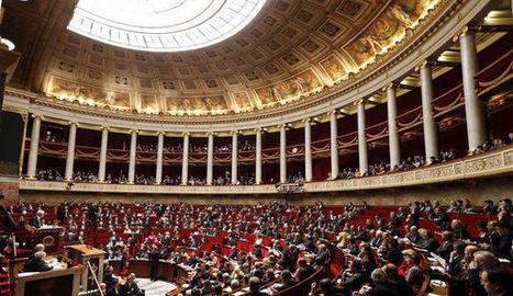 La loi sur la consommation de Benoît Hamon adoptée par le Parlement | Autres Vérités | Scoop.it
