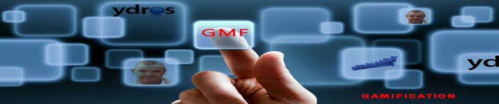 Gamification o Ludificación,  Como mejorar la efectividad de su negocio jugando.