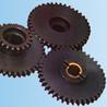 gear suppliers company in delhi ncr