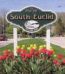 South Euclid City Council signs on with county's anti-poaching agreement   Local Economy in Action   Scoop.it