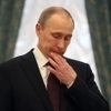 For China, Crimea lessons must be heeded - South China Morning Post | China Commentary | Scoop.it
