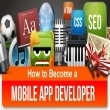 How to become a mobile app developer | SRHS Information Literacy | Scoop.it