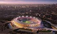 Olympics 2012 security: welcome to lockdown London | Data privacy & security | Scoop.it