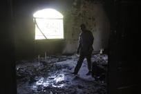 In Libya: Why the Benghazi Investigation Is Going Nowhere | TIME.com #Alqaeda #Hillary #Benghazi #Libya | Saif al Islam | Scoop.it