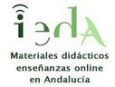 Ayuda para la elaboración de materiales | Las TIC y la Educación | Scoop.it