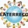 LATERRECO