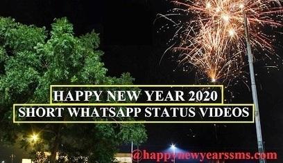 New song 2020 whatsapp status video download