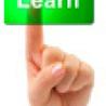 E-learning práctico y rápido