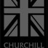 Churchill Executive Cars