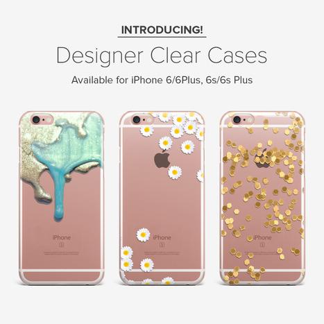 buy iphone 6 designer cases \u0026 covers online