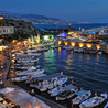 Best Sea-view restaurants in Byblos- Lebanon