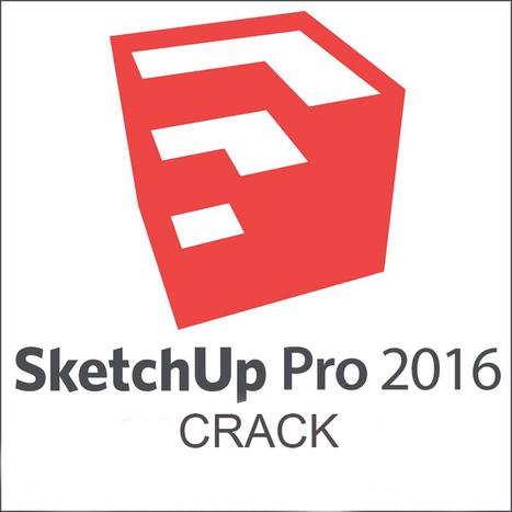 smartdraw 2016 v3 full cracked.iso