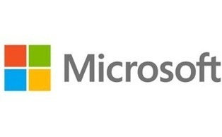 Microsoft Announces New Version Of PlayReady DRM System And Client SDKs For iOS And Android | DRM video | Scoop.it