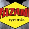 "French music Label ""Kazamix Records"""