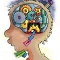 Creatividad, emociones y aprendizaje | Pédagogie & Technologie | Scoop.it