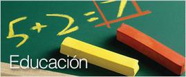 Educación para la transformación. Nueva publicación del Banco Interamericano de Desarrollo | Educación a Distancia y TIC | Scoop.it