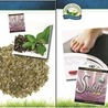 Energy-Nutrition-Slim