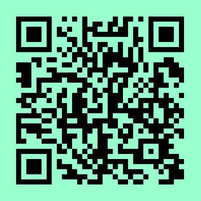 Los mejores generadores de códigos QR online | qrbarna | Scoop.it