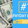 Payday Installment Loan @www.payday-king.com