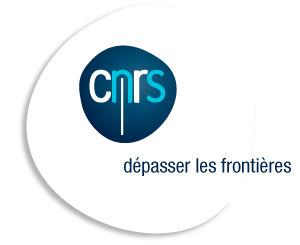 Budget 2014 du Cnrs: la chute | Enseignement Supérieur et Recherche en France | Scoop.it
