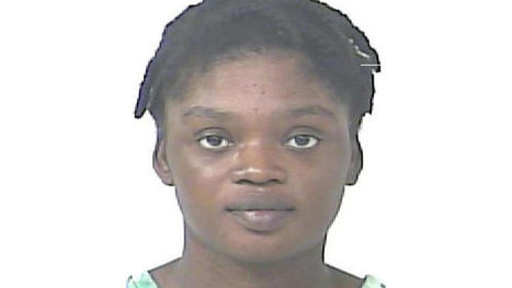 Florida Woman Hit Sister With Iron in Scuffle Over Rice Bowl: Police | BloodandButter | Scoop.it