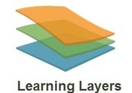 LAK Workshop: Learning Analytics for Work | CfP-TEL | Scoop.it