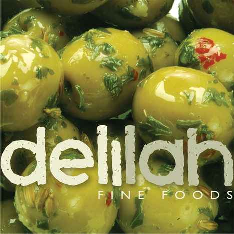 Assistant General Manager | UK Deli of the Year 2013 | Nottingham | I want a Job | Scoop.it