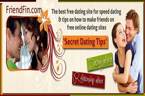 UK gratis dating sites die online is