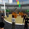 Avatar based e-learning