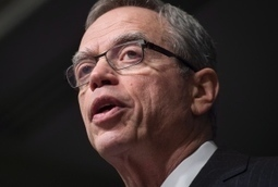 Canada's economy isn't in recession, despite report, Joe Oliver says | Career Education | Scoop.it