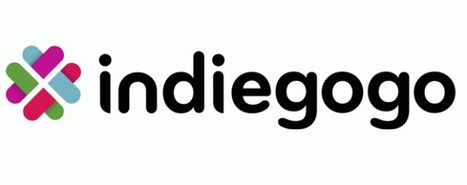 Finextra: Crowdfunding platform Indiegogo taps Adyen for payment processing | Crowdfunding World | Scoop.it