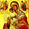 Catholic Faith and Life