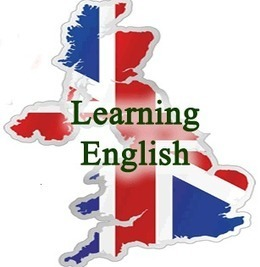 Learning basic English Learn English lessons books exercise free | Education in LatAm | Scoop.it