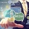 Digital Marketing & Social Media for Fitness, Health Clubs, Spa