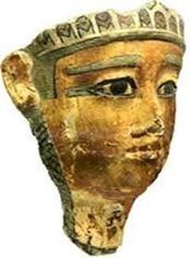 Ancient Sudan~ Nubia | Native Americans and Mesopotamia | Scoop.it