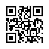 Exploring The Educational Potential of QR Codes | Outils et pratiques innovantes de formation | Scoop.it