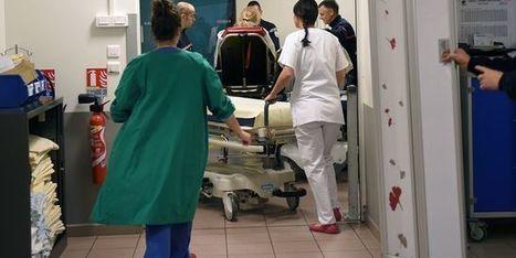 La grippe profite à l'industrie pharmaceutique | Jeunes Médecins et Médecine Générale | Scoop.it