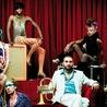 Lebanese Alternative Music Scene