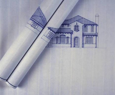 Pondering on Tomorrow's Job Opportunities by Dorothy Kropf | millengen | coursematters.org | Scoop.it