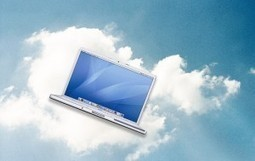 Cloud Computing: Fast Facts | Business 2 Community | Cloud Central | Scoop.it