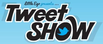 TweetShow | Pizarra Digital | Scoop.it