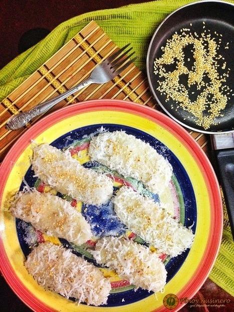 recipe: palitaw na may sabaw recipe [35]