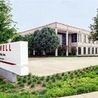 Norvell Electronics