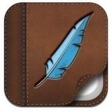 Writer's Studio is an amazingly complete authoring tool for iOS - tuaw.com   eLearning Biggies   Scoop.it