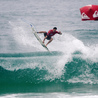 Surf Events on the West Coast of France