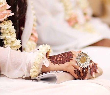 faisalabad marriage bureau' in muslim marriage sites Get
