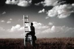 Manejar emociones, la nueva estrategia dellíder | EmployerMarketing | Scoop.it